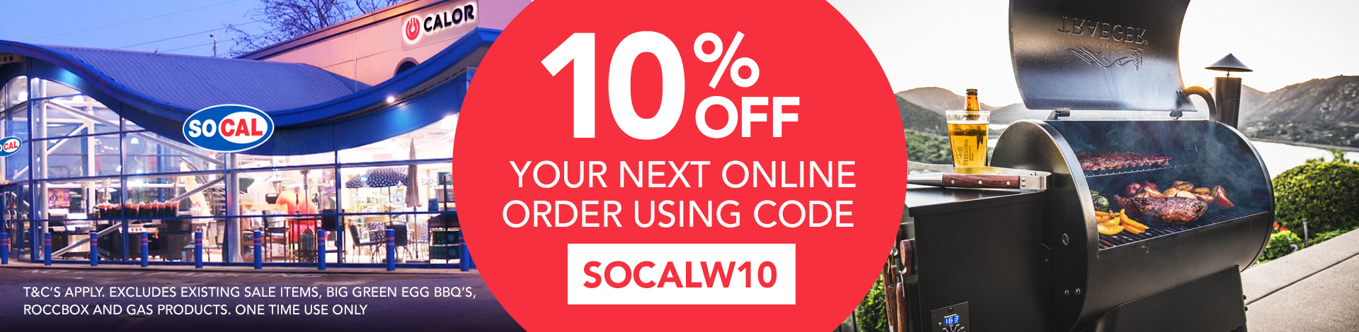 Happier New Year get 10% off your next online