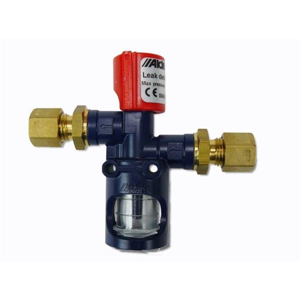 Alde Gas Leak Detector  8mm Image 1