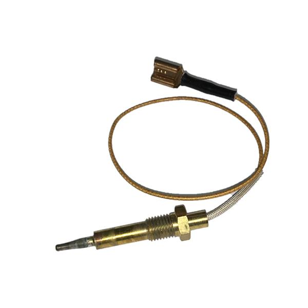 Spinflo Grill Thermocouple (Spade Fit) Image 1
