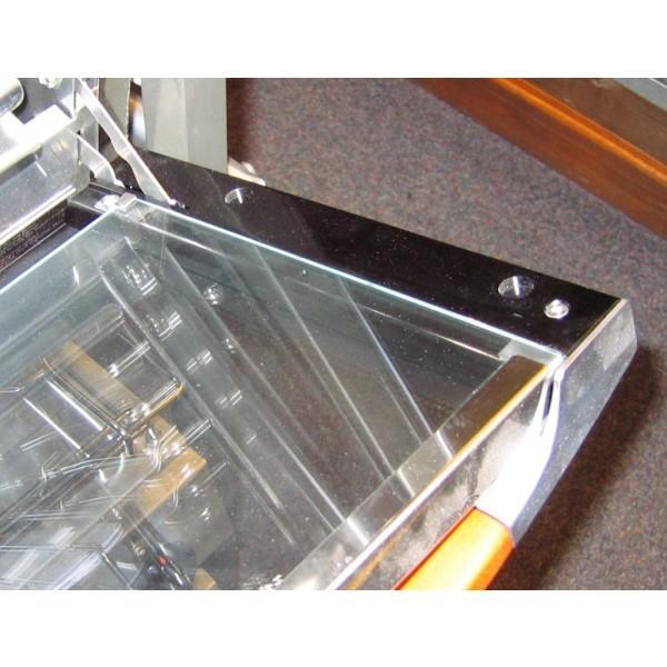 ENO Marine Inner Glass - Bretagne / Gascogne Image 1