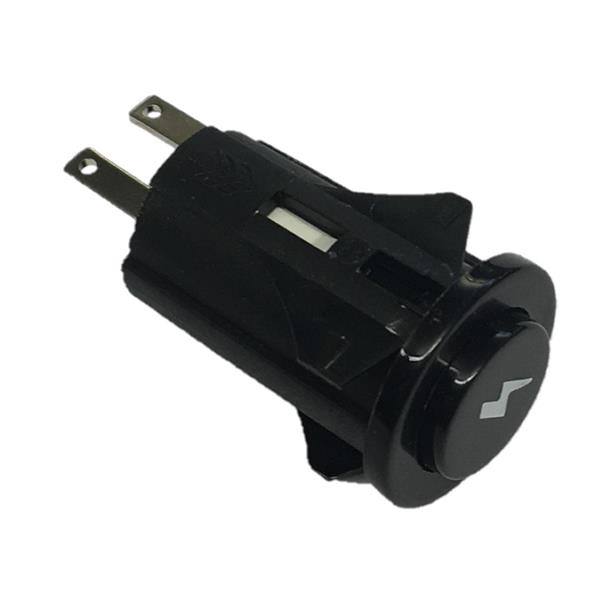 ENO Marine Ignition Push Button Image 1