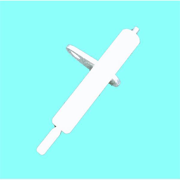 Leisure Products 371-301 ECO Burner Electrode Image 1
