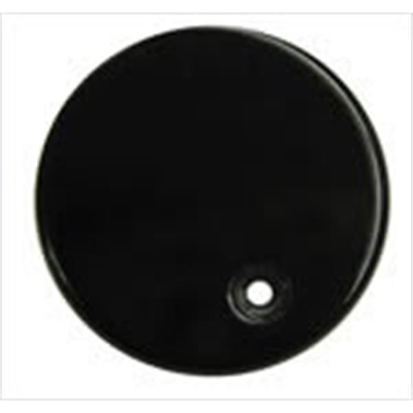 Leisure Products 358-101 ECO Semi Rapid Burner Cap Image 1