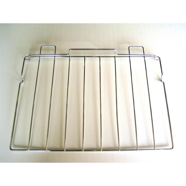 Leisure Products 212-101 Oven Shelf 2000/4000 series Image 1
