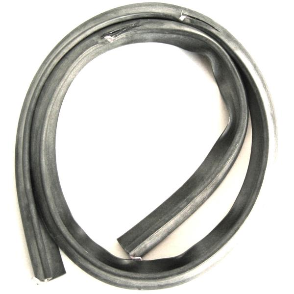 Leisure Products 237-102 Oven Door Seal Image 1
