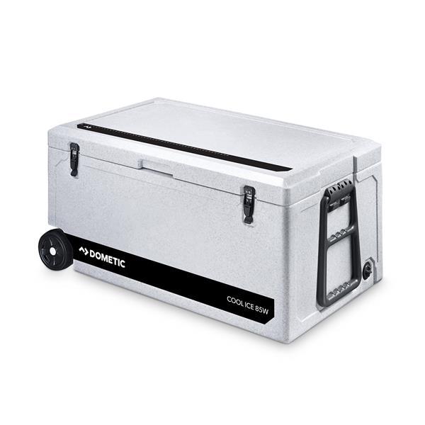 Dometic Cool-Ice CI 85W Image 1