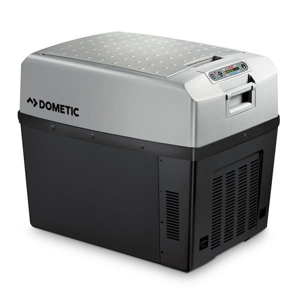 Dometic Tropicool TCX35 Thermoelectric Cooler Image 1