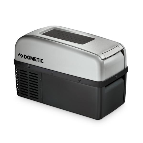 Dometic CoolFreeze 16 Litre Compressor Cooler Image 1
