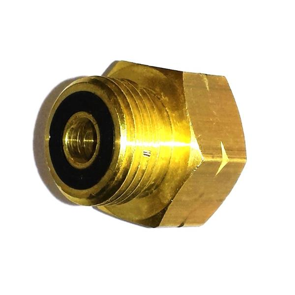 GOK Butane (G8) Adaptor Image 1