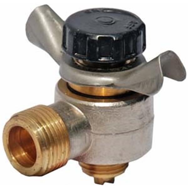GasBoat Gaz to POL Adaptor Image 1