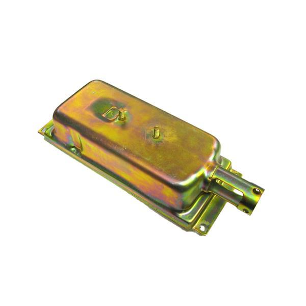 Force 10 Marine Broiler Element Image 1