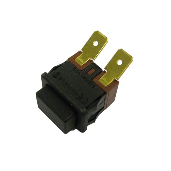 Leisure Products 375-201 2500/4500 Series Ignition Switch Image 1