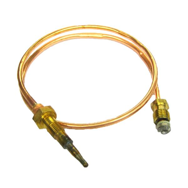 Force 10 Marine Oven Thermocouple 1200mm Sabaf Image 1
