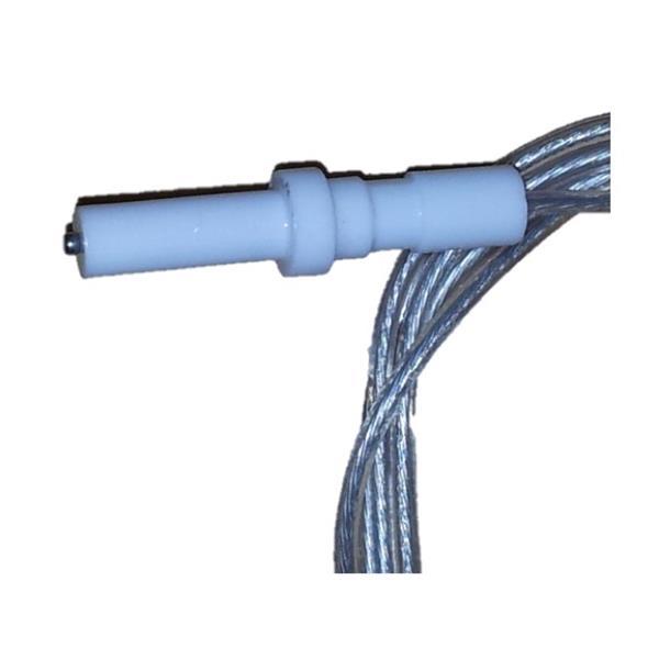 Leisure Products 330-101 SC Burner Electrode 1200mm Image 1