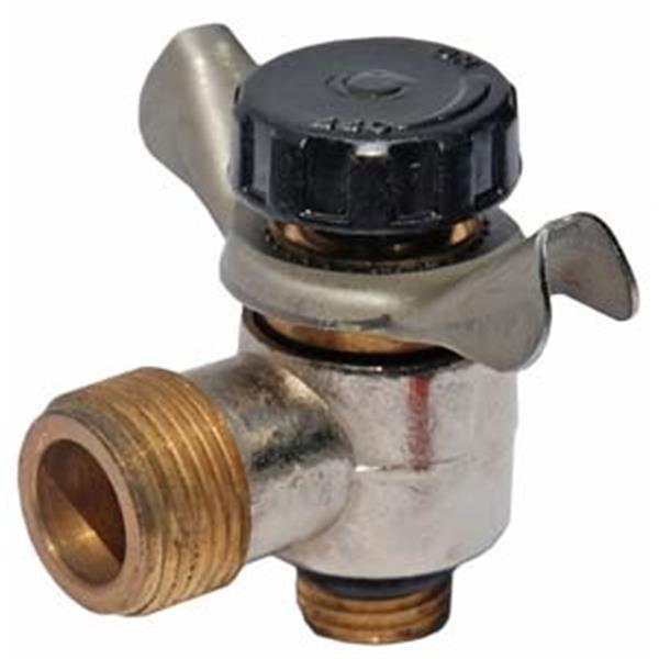 GasBoat 4019 Primus Adaptor Image 1