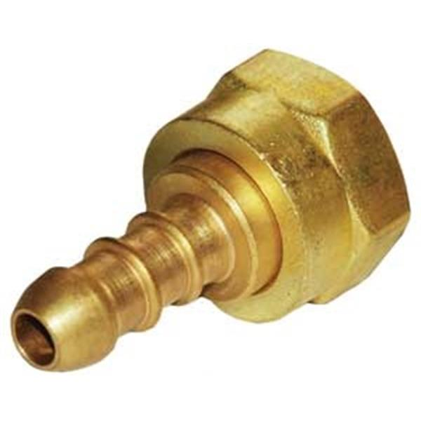 GasBoat 4102 8mm Hose Nozzle Image 1