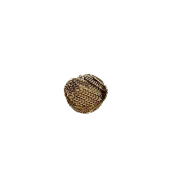 Bullfinch Spare 1210R Filter Gauze Image 1