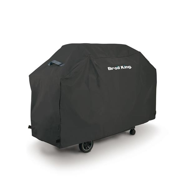 Broil King 127cm Select Series BBQ Cover Image 1