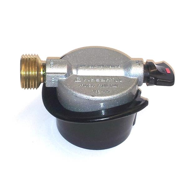 Gaslow 1671 Jumbo Clip-on Adaptor Image 1