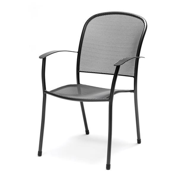 Kettler Caredo Armchair Image 1