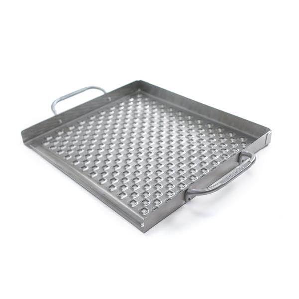 Broil King Imperial Flat Topper Image 1