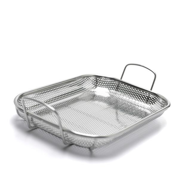 Broil King Roaster Basket Image 1