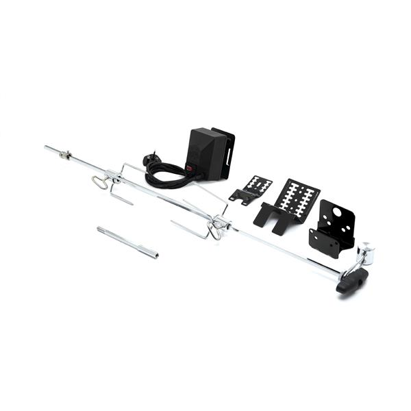 Broil King UK Mains Motor Rotisserie Kit Image 1