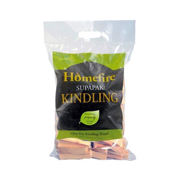 CPL Homefire Kindling Image 1