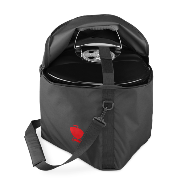 Weber Smokey Joe Premium Barbecue Carry Bag  Image 1