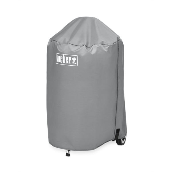 Weber 47cm Charcoal Barbecue Cover Image 1