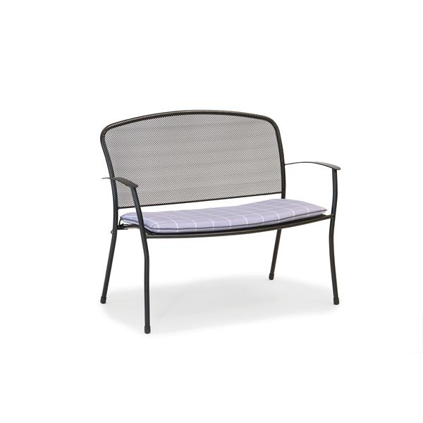 Kettler Caredo Bench Cushion Image 1