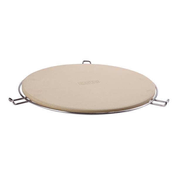 Cadac Carri Chef 2 Pizza Pro Stone 36cm Image 1