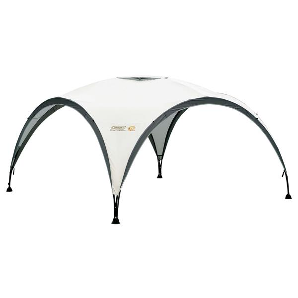 Coleman Large Event Shelter 3.65m x 3.65m Image 1