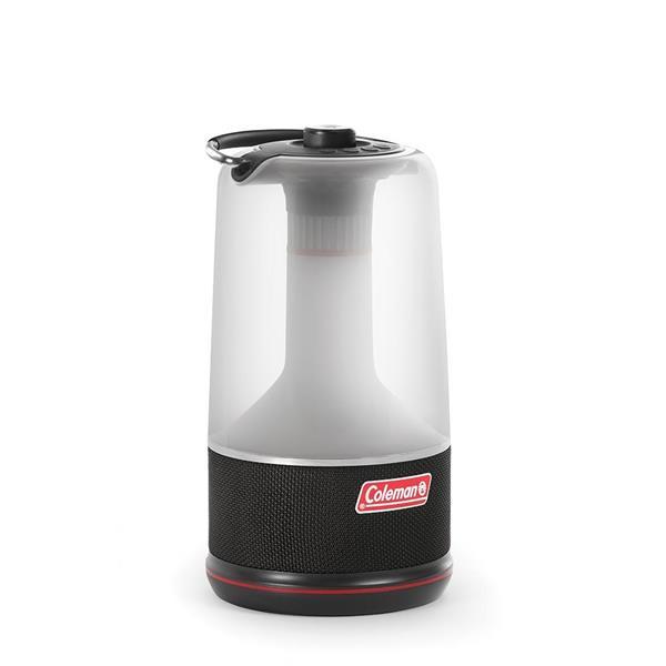 Coleman 360 Light & Sound Lantern Image 1