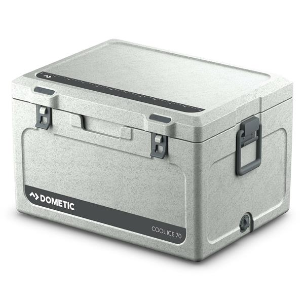 Dometic Cool-Ice WCI 70 Image 1