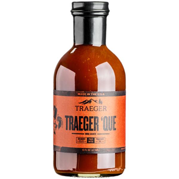 Traeger 'Que Sauce  Image 1
