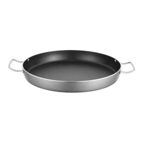 Cadac Grillo Chef 2 Paella Pan  Image 1