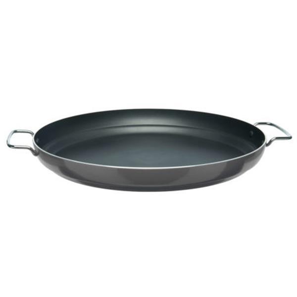 Cadac Paella Pan 47cm Image 1