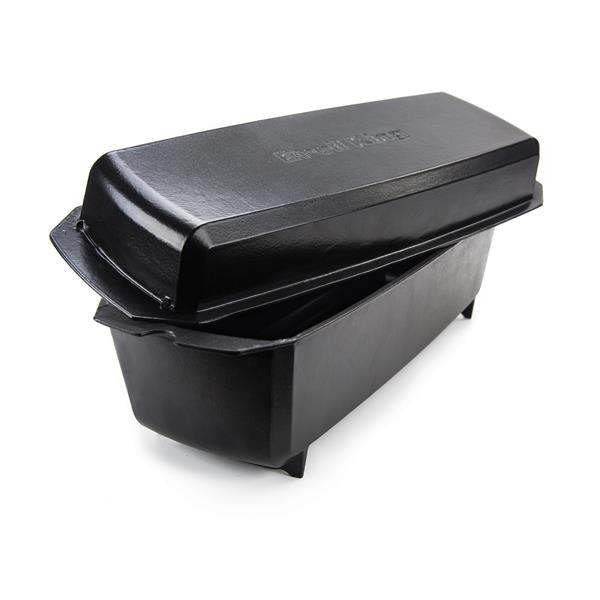 Broil King Rib Roaster  Image 1