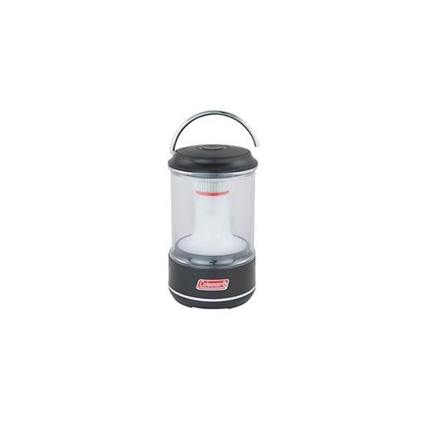 Campingaz Lantern Batteryguard  200L Image 1