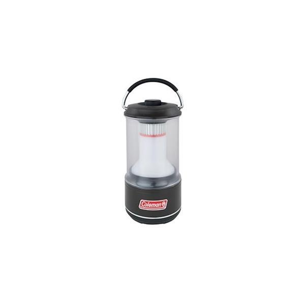 Campingaz Lantern Batteryguard  600L Image 1