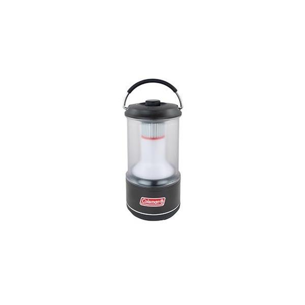 Campingaz Lantern Batteryguard  800L Image 1