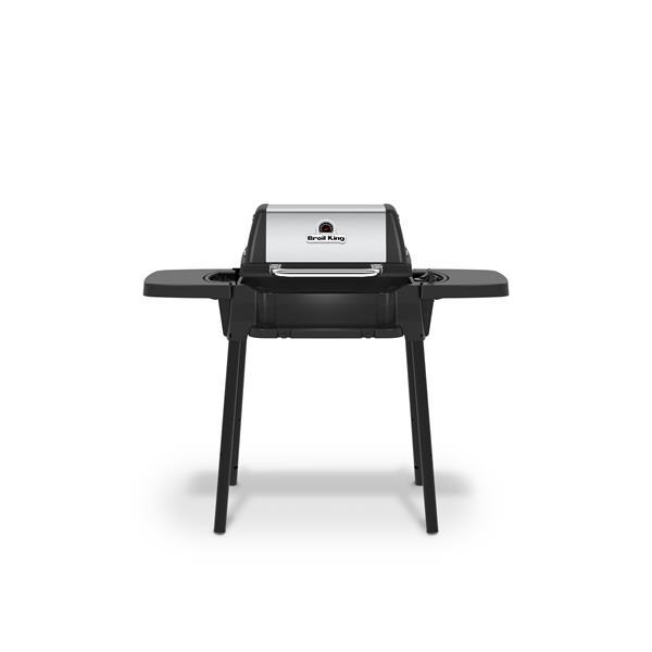 Broil King Porta-Chef 320 Barbecue Image 1