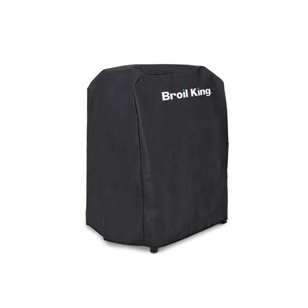 Broil King Porta Chef & Gem Series Select BBQ Cover Image 1