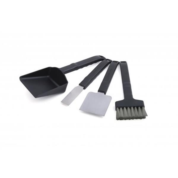Broil King Pellet Grill Cleaning Kit Image 1
