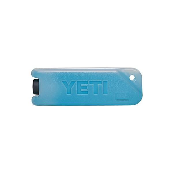 Yeti Ice 1Lb Image 1