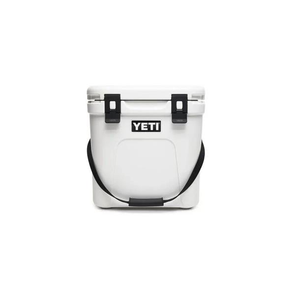 Yeti Roadie 24 - White Image 1
