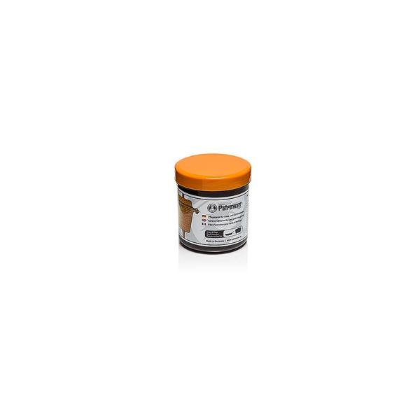 Petromax Care Conditioner for Cast and Wrought Iron Image 1
