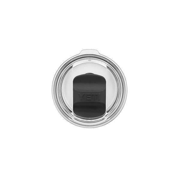 Yeti Wine Tumbler Magslide Lid Image 1