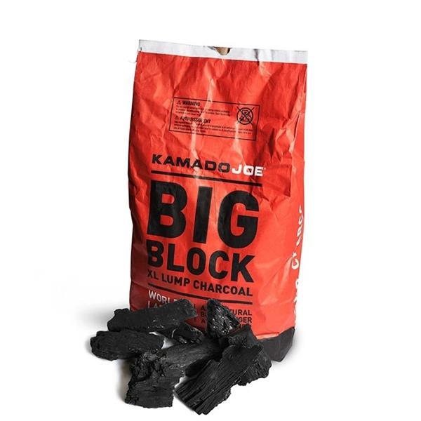 Kamado Joe 9kg Charcoal Image 1
